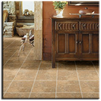 The Latest Tile Fashion Trends In Colors Sizes And Designs Including Decorative Insets Borders To Help You Select Your Ceramic There Are Some